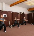 Kinesis® - důvod proč začít cvičit právě ve Sportcentru Delfín!