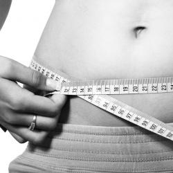 Jak zhubnout do plavek?