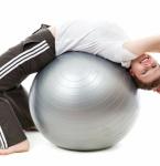 Co nedělat po cvičení