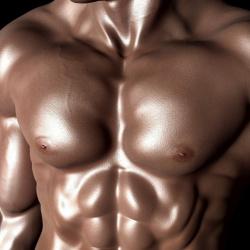 Jak nejlépe posílit břišní svaly