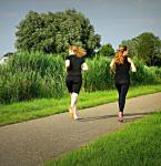 Zvyšte svoji efektivitu v hubnutí s intervalovým tréninkem