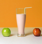 Jak vybrat správný proteinový nápoj?
