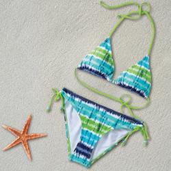 Jak zhubnout do plavek