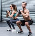 5 důvodů proč dělat Cross trénink