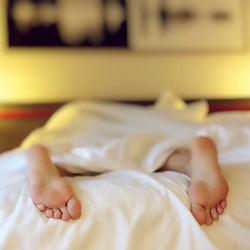 Minimalistický přístup ke cvičení pro chronické lenochy