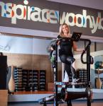 Jak cvičit ještě lépe