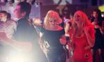 Playboy party 2014