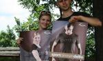 Týden žen - Hluboká nad Vltavou 2011
