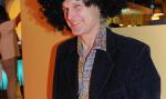 Zlatá šedesátá - párty 2010