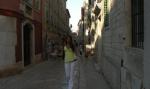 Dámská dovolená - Lanterna 2009