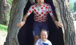 Výlet pro děti a rodiče