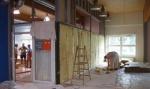 Rekonstrukce 21.7.2006