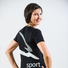 Daniela Šupková