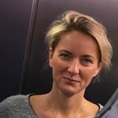 Simona  Vaňková