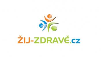 Žij-zdravě.cz