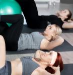 6 nejčastějších chyb při cvičení pilates a jak se jim vyhnout