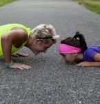 8 tipů, jak se hýbat během každodenních činností