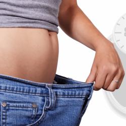 HIIT trénink pro ženy, které chtějí zhubnout efektivně