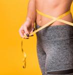 Cvik na břicho, které by měla zkusit každá žena
