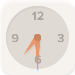 time-from